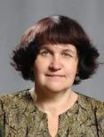 Астахова Ирина Федоровна