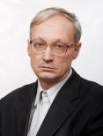 Милованов Александр Витальевич
