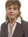 Вощинская Гильда Эдгаровна