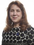 Щепина Ирина Наумовна