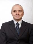 Лазарев Константин Петрович