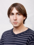 Безрядин Михаил Михайлович