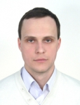 Сергиенко Михаил Александрович