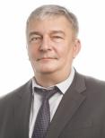 Кенин Сергей Леонидович