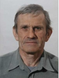 Баскаков Анатолий Григорьевич