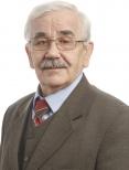Вервейко Николай Дмитриевич