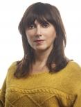 Аснина Наталия Георгиевна