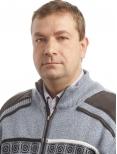 Яковлев Александр Юрьевич