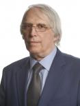 Тимошенко Юрий Константинович