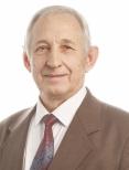Воронков Борис Николаевич