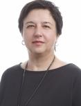 Щеглова Юлия Дмитриевна