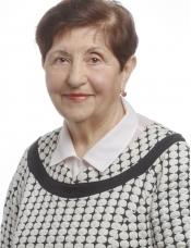 Кацаран Татьяна Константиновна