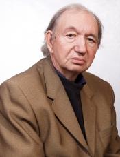 Гудович Николай Николаевич