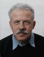 Задорожний Владимир Григорьевич