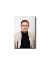 Северин Григорий Юрьевич