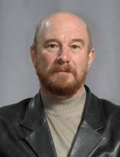 Шашкин Александр Иванович
