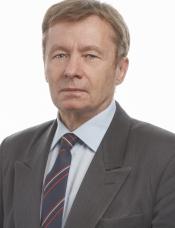 Артемов Михаил Анатольевич