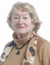 Иванищева Ольга Ивановна